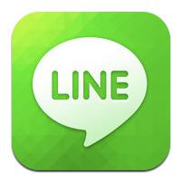 Line n 200
